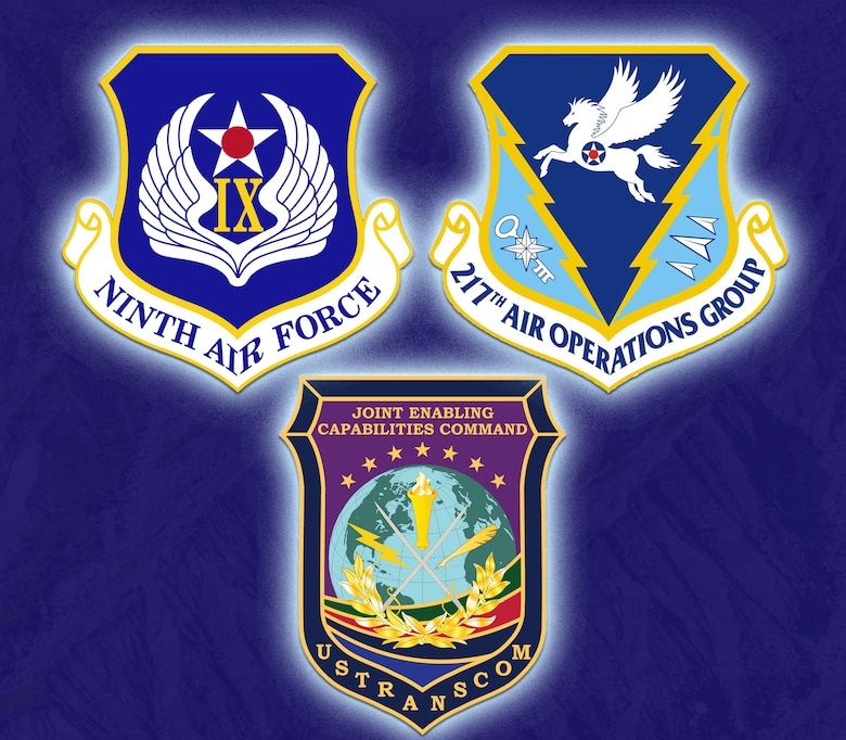 STAFFEX continues training to become Air Force JTF-capable headquarters
