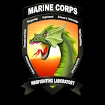 Marine Corps Warfighting Laboratory