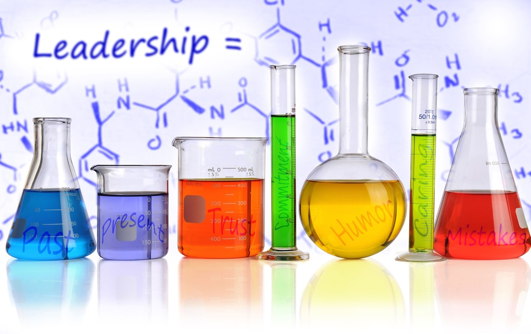 Leadership Laboratory