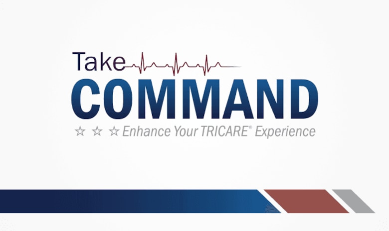TRICARE Open Season and Federal Benefits Open Season are underway. You now have until Dec. 10, 2018 to enroll in a new plan or change your enrollment between plans. The choice you make will take effect Jan. 1, 2019 and will remain in effect through all of 2019. (TRICARE Communications graphic)