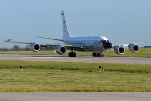 Rivet Joint RC-135V/W