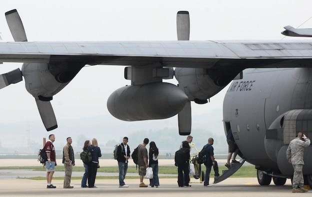 (U.S. Air Force photo/Staff Sgt Brian Ferguson)