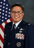 Col. Anthony Gamboa