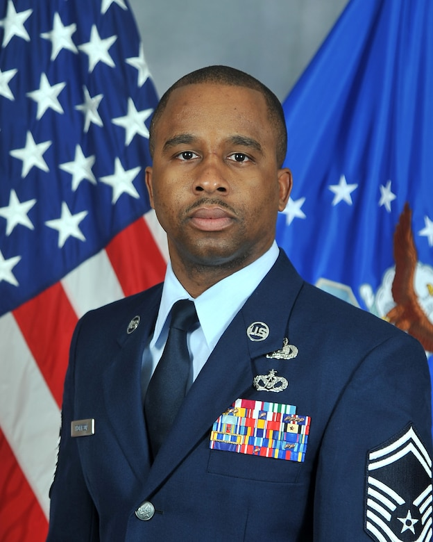 "Senior Master Anthony Thompson Jr., 55th Wing Career Assistance Advisor, has charted a year-long plan to execute the commander's intent to ""build leaders."" According to AFI 36-2624, The Career Assistance Advisor, First Term Airmen Center and Enlisted Professional Enhancement Programs, the CAA  acts as principal advisor to commanders and supervisors on retention issues  and assists unit-level commanders and superintendents in the development of superior front-line supervisors by creating learning opportunities to support desired audiences."
