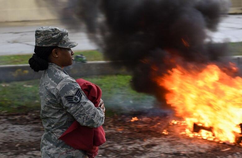 (U.S. Air Force photo by Airman 1st Class Octavius Thompson)