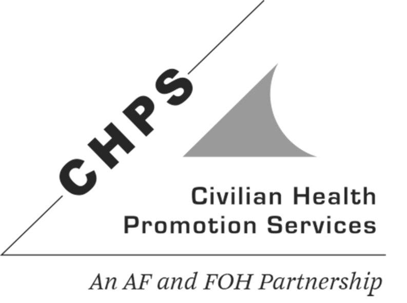 CHPS graphic