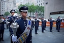 Celebrate Independence Day with the U.S. Air Force Bands