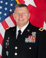 MG William Hall bio photo