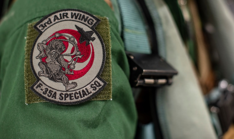 3rd Air Wing