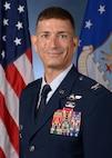 9th Air Force Duputy Commander