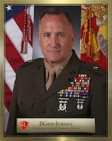 Commanding General, 3d Marine Division