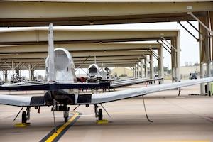 80th FTW aircraft