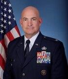 Col. Born