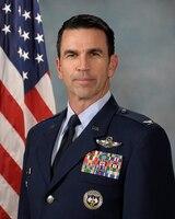 916 ARW Vice CC Col. Richey