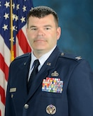 Colonel Brian A. Filler is the Vice Commander, 39th Air Base Wing, Incirlik Air Base, Turkey.