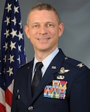 Colonel Britt Hurst is the Commander, 39th Air Base Wing, Incirlik Air Base, Turkey.