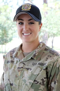 New USAMU Soldier claims two World Cup medals, now seeks Olympic spot