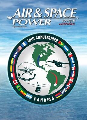 Air & Space Power Journal En Español-Volume 30, Issue 2 - 2nd Trimester 2018