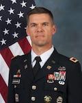 U.S. Army Col. Brad J. Eungard received the Defense Superior Service Medal for achievements as the commander, DLA Distribution Center Susquehanna, Pennsylvania.
