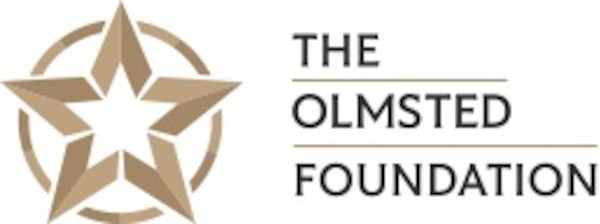 The Olmsted Foundation offers outstanding young military officers the opportunity to become fluent in a foreign language, pursue graduate studies at an overseas university, and develop an understanding of foreign cultures.