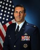 Col. Janaros
