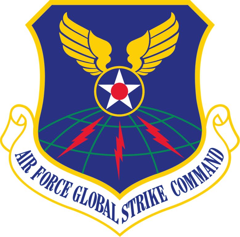 AFGSC starts ROTC immersion program