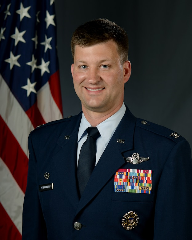 Col. Clinton ZumBrunnen is the Commander, 437th Airlift Wing, Joint Base Charleston, South Carolina. The 437th Airlift Wing deploys Airmen and aircraft worldwide in support of contingency operations that involve the airland and airdrop delivery of forces, equipment, and supplies. These missions support combat operations, Joint Chiefs of Staff-directed special operations missions and United States sponsored humanitarian relief efforts.