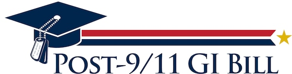 Defense Department issued a substantive change today to its policy on the transfer by service members in the uniformed services of Post-9/11 GI Bill educational benefits to eligible family member recipients.