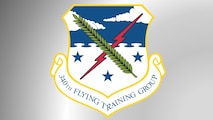 340th FTG enlisted Airmen on developmental education list