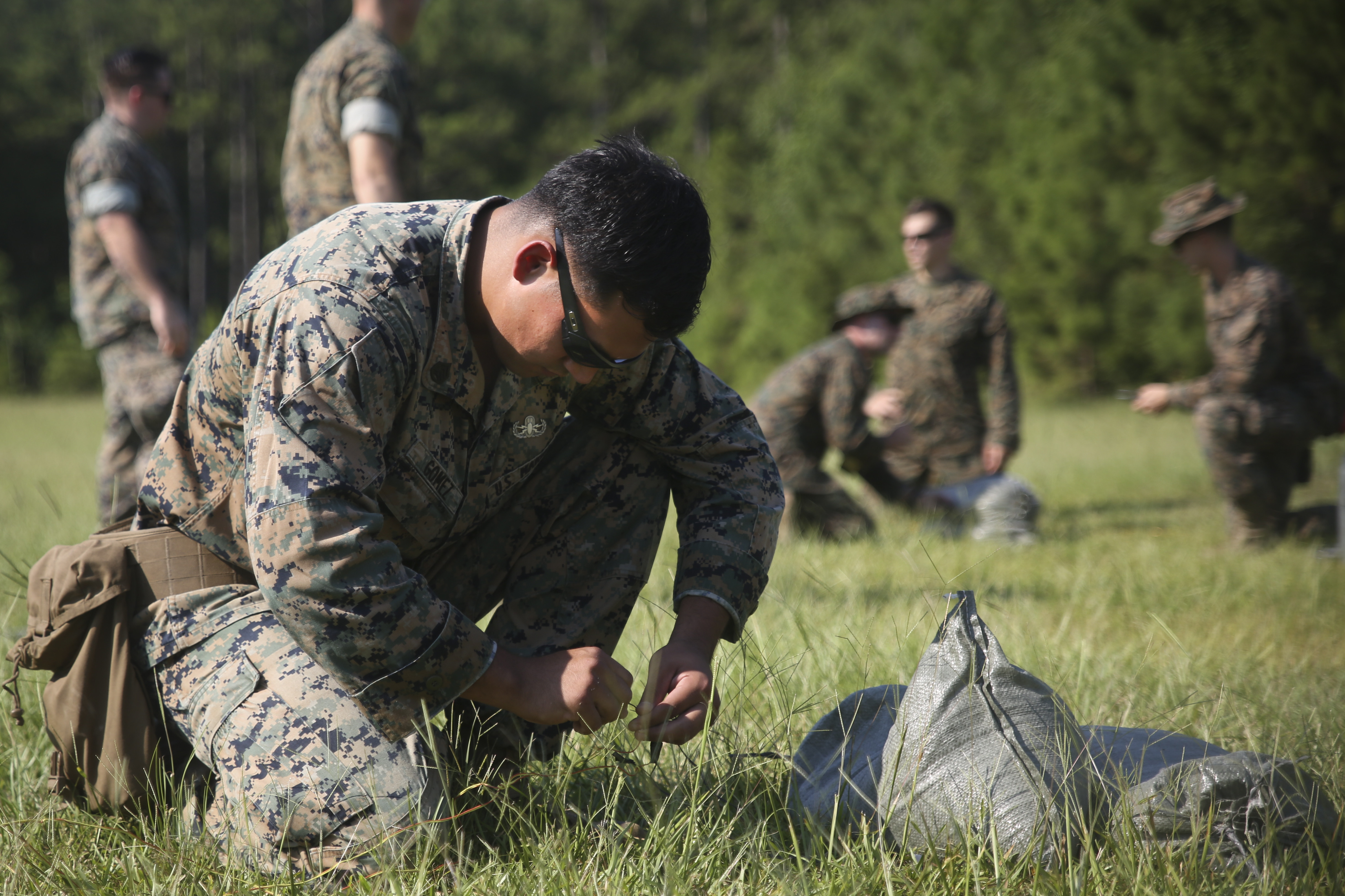 Back To The Basics Eod Sharpens Skills Increases Readiness Marine Corps Air Station Beaufort News View He is the younger brother of actor rick gomez. back to the basics eod sharpens skills increases readiness marine corps air station beaufort news view