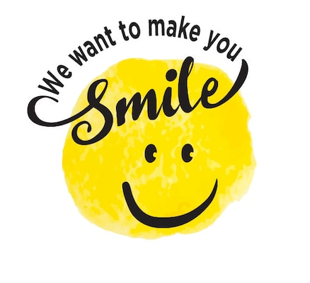Image result for smiles