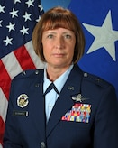BRIGADIER GENERAL MICHELLE L. HAYWORTH