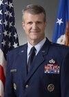 OC-ALC Commander