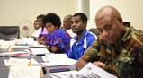 U.S., Vanuatu share medical and disaster response expertise during PAC ANGEL 18-3