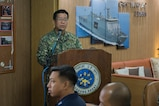 US, Philippines conclude Maritime Training Activity Sama Sama