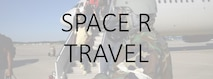 Space R Travel