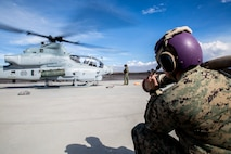 U.S. Marines, Army test fueling systems during RIMPAC
