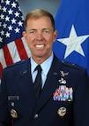 Brig. Gen. Mark Baird