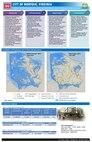 Norfolk Coastal Storm Risk Management