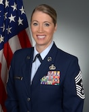 Chief Dana Capaldi command photo