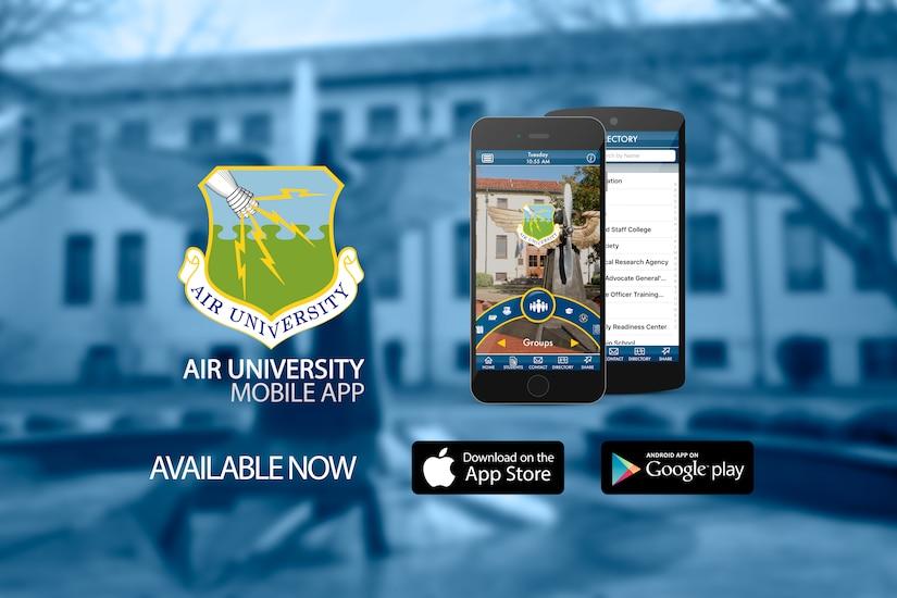 blackboard air university