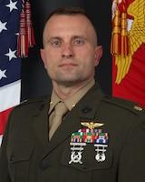 Major Arthur Q. Bruggeman