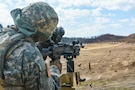 Range 34