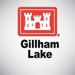 Gillham Lake