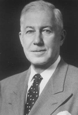 Louis H. Bauer