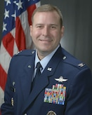 Colonel Chad D. Raduege is the Director of Communications, Headquarters Air Combat Command, Joint Base Langley-Eustis, Virginia. He is responsible for cyberspace and communications policy, resource advocacy, and program management supporting ACC's mission of providing combat ready forces to deliver dominant combat airpower in support of national security strategy implementation.