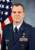 Col. Robert Hutt