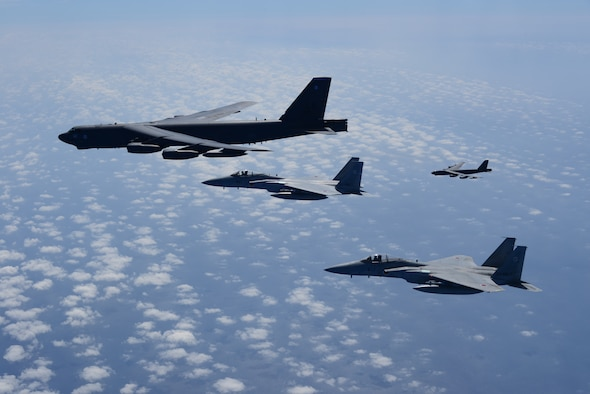 Andersen Air Force Base > News > Articles