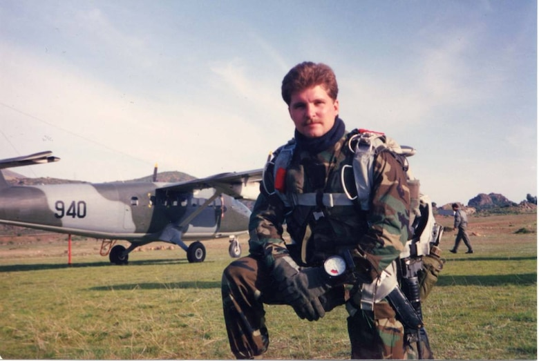 President Donald Trump will posthumously award the Medal of Honor to the family of a fallen U.S. Air Force Special Tactics Combat Controller at a ceremony on August 22 for his extraordinary heroism in March 2002 while deployed to Afghanistan.