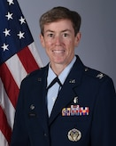 Col. Shannon Phares